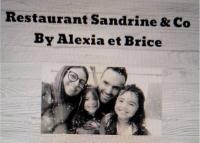 restaurant-sandrine-and-coalex-et-brice Vauvert