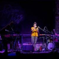 Evenement Ussac Musique : Trio Tatanka