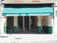 Magasin Midi Pyrénées Les Fermiers du Haut Quercy - Magasin de producteurs