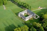 Idée de Sortie Maisoncelle et Villers Château de la Cassine (Spectacle)