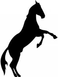 Idée de Sortie Venelles Atelier du cheval