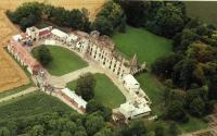 Idée de Sortie Aigueperse Château de Villemont