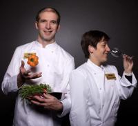 Idée de Sortie Loiret Ateliers dégustation avec Ver di Vin