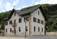 Idée de Sortie Haute Savoie Verchaix
