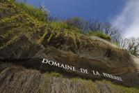 Idée de Sortie Sancerre Domaine de La Perrière