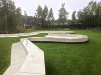 Idée de Sortie Versailles Jardin des Etangs Gobert