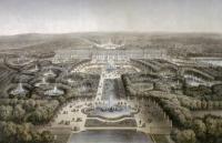 Idée de Sortie Yvelines Jardins du Château de Versailles