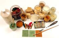 Idée de Sortie Marne Atelier Artepolis