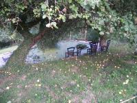 Idée de Sortie Saint Rome de Tarn Jardin des enclos