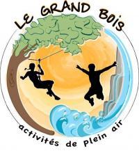 Idée de Sortie Lozère LE GRAND BOIS CANYONING