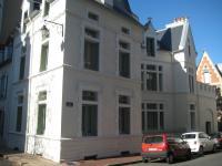 Idée de Sortie Vichy Castel Franc