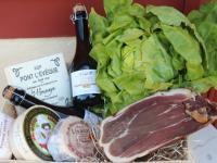 Idée de Sortie Montreuil en Auge [Calvados Time] Balade gourmande