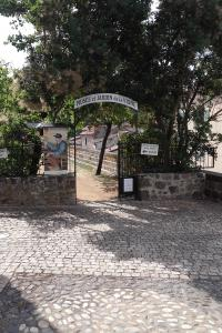 Idée de Sortie Haute Loire Musee de la Vigne Et du Patrimoine