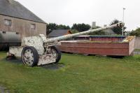 Idée de Sortie Basse Normandie Musée D-Day Omaha