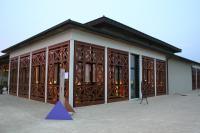 Idée de Sortie Fontenay le Marmion Vieux la Romaine, musée et sites archéologiques