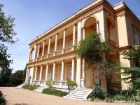 Idée de Sortie Var Villa Aurélienne