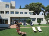 Idée de Sortie Var Villa Noailles