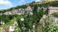 Idée de Sortie Buzeins Village de caractère- Saint Grégoire