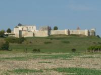 Idée de Sortie Blanzaguet Saint Cybard Château de Villebois-Lavalette