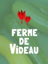 Magasin Aquitaine Ferme de Videau