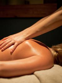 Magasin Aquitaine Laetitia Massages