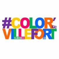 Evenement Les Salelles COLOR'VILLEFORT