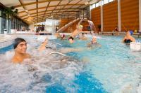 Idée de Sortie La Rouquette Centre Nautique Aqualudis