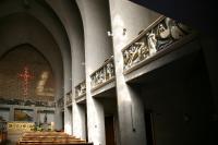Idée de Sortie Toulonjac Chapelle Emilie de Rodat