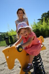Idée de Sortie Martiel Jeux et parcs à Villefranche