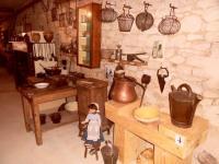 Idée de Sortie Dordogne Musée des traditions