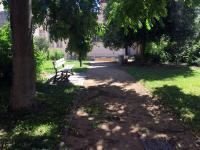 Idée de Sortie Rhône Jardin de Cantù