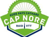 Evenement Moussoulens CAP NORE VTT - DEVAL'NORE 2021 ET RANDO VAE