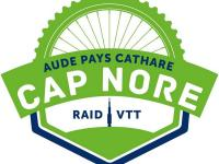 Evenement Cuxac Cabardès CAP NORE VTT - DEVAL'NORE 2021 ET RANDO VAE