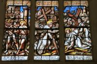Idée de Sortie Paisy Cosdon Eglise Saint Sébastien à Villemoiron-en-Othe