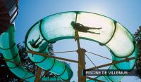 PISCINE-MUNICIPALE-DE-BERNADOU Villemur sur Tarn