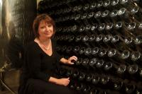 Idée de Sortie Villenauxe la Grande champagne francois oudard