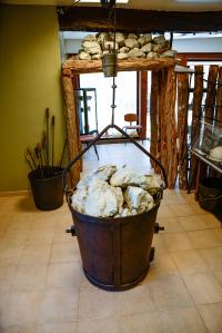 Idée de Sortie Villenauxe la Grande Ecomusée de la Mine d'Argile et de la Céramique