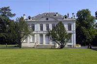 Parc Sourreil Gironde