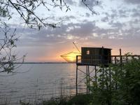 Carrelet-asso-au-coucher-du-soleil-800x600 Villeneuve