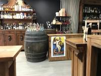 Magasin Aquitaine Brasserie Artisanale de l'Armagnac