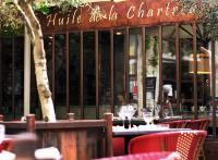 Maison Bronzini - Moulin à Huile de la Chartreuse Villeneuve lès Avignon