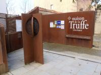 Idée de Sortie Villegly MAISON DE LA TRUFFE D'OCCITANIE