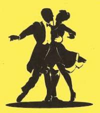Evenement Aveyron Reprise des cours Yaka danser