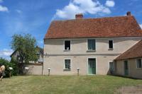 Idée de Sortie Aisne Journées du Patrimoine : Maison de Camille et Paul Claudel