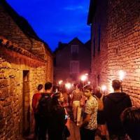 Visites-Nocturnes-de-Villeneuve Villeneuve