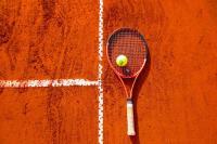 Idée de Sortie Sainte Sabine Born Tennis Club Villeréal - Rives