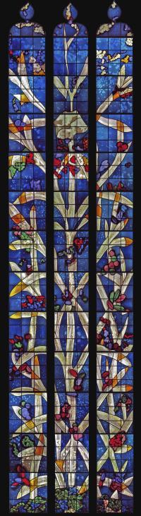 Idée de Sortie Blignicourt Eglise Saint-Ferreol