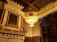 Idée de Sortie Villers Cotterêts Le Pavillon Henri II