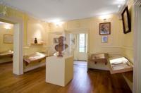 Idée de Sortie Villers Cotterêts Visite-rencontre - Le musée ça me dit !