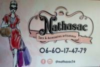 Magasin Lorraine NATHASAC